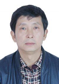 """""""四川十大新村带头人""""候选人:王新"""