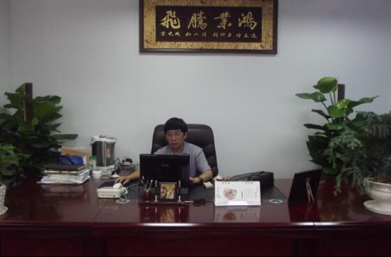 苏州四川商会秘书长王新:富不忘家乡